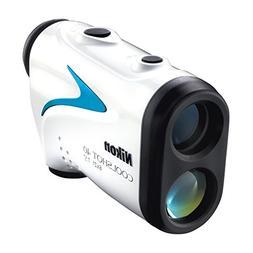 Nikon 16201 COOLSHOT 40 Golf Laser Rangefinder