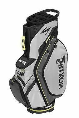 2015 Z-Cart Bag
