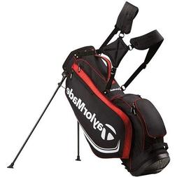 2016 4 0 pro stand bag new