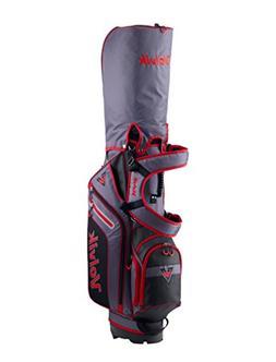 Volvik 2017 6-Way Golf Stand Bag
