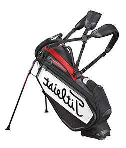 Titleist 2017 TOUR Stand Bag TB7SXSF
