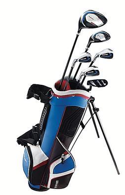 Images Golf Bag Biz 2018 Boy S Junior Set Golf