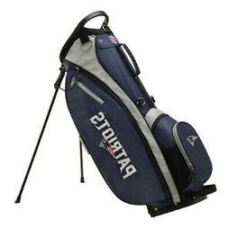 2018 nfl carry golf bag