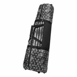 2019 black ops savage travel bag cover