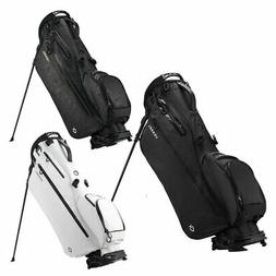 2019 Vessel Bags Lite Stand Bag NEW