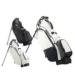 2019 Vessel Bags Player 2.0 14-Way Stand Bag NEW