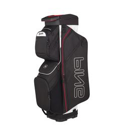 2019 PING Traverse Cart Bag
