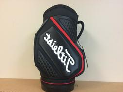 2020 golf den caddy golf bag color