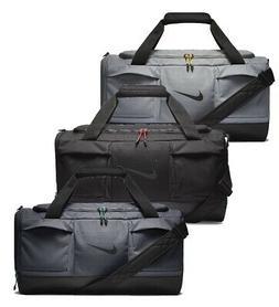 Nike Sport Golf Duffel Bag Obsidian/Black