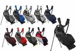 Sun Mountain 4.5 LS Stand Bag 14 Way Carry Bag 2021 - Choose