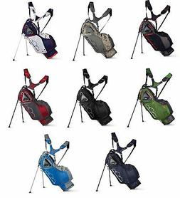 SUN MOUNTAIN 4.5 LS STAND GOLF BAG MENS - NEW 2019 - PICK CO