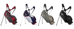 Sun Mountain 4.5 LS Supercharged Men's Golf Stand Bag | NEW