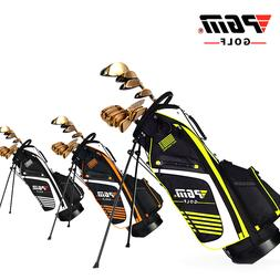 PGM 90*28CM Portable <font><b>Golf</b></font> <font><b>Stand