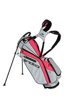 Cobra Golf 2018 Women's Ultralight Stand Bag