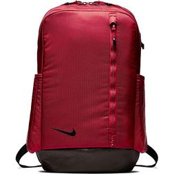 NIKE Unisex Vapor Power 2.0 Training Backpack, Gym Red/Black