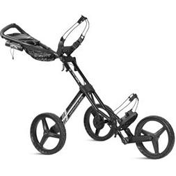 Sun Mountain Golf- 2017 Speed Cart GT
