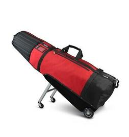 Sun Mountain Golf- ClubGlider Meridian Travel Case