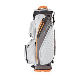 TaylorMade Cart Lite 2018 Bag