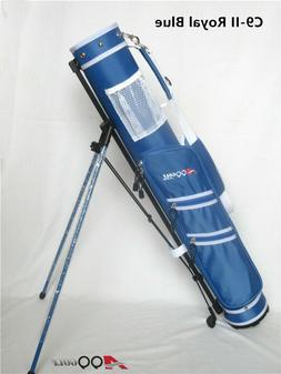A99golf C9-II Golf Practice Range Bag Sunday bag Pencil bag