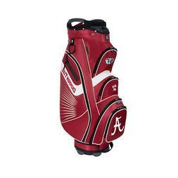 Alabama Crimson Tide Bucket II Cooler Cart Bag by Team Effor