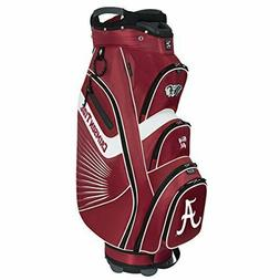 Team Effort Alabama Crimson Tide The Bucket Ii Cooler Cart B