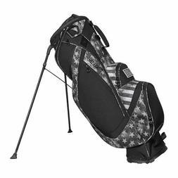 black ops shredder stand golf bag 8
