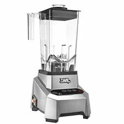 JAWZ 3.5 HP Blender, Capacitive Touch