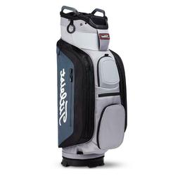 Brand New Titleist 19 Club 14 Cart Golf Bag - Choose Color 1