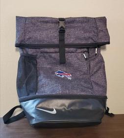 BRAND NEW NIKE Sport III Golf Backpack  Buffalo Bills