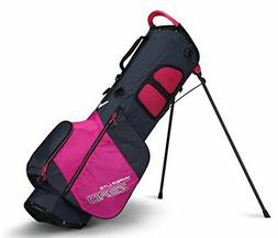 Callaway Golf Stand Bag Hyper Lite Zero Stand Bag Single Str
