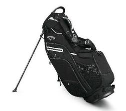 Callaway Golf Callaway Stand Bag Callaway Fusion 14 Stand Ba