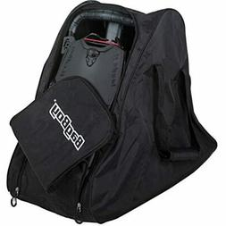 Carry Bag Triswivel Ii/Compact 3 Black Sports &amp Outdoors