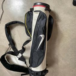 carry golf bag 3 way