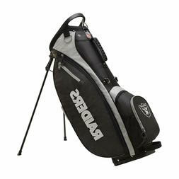 Carry Golf Bag Lightweight Heavy Duty With Quick Action Stan
