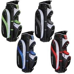super light 4 lbs basic golf bag