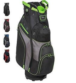 Bag Boy Chiller Cart Bag - BB36105 - Choose Your Color