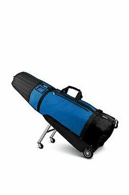 Sun Mountain CLUBGLIDER MERIDIAN TC '14 Travel Covers Soft-B