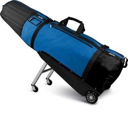 NEW 2019 Sun Mountain ClubGlider Meridian Travel Case CHOOSE