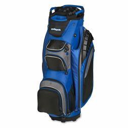 Bag Boy Defender Cart Bag Outdoor Sport Professional Golf Ba