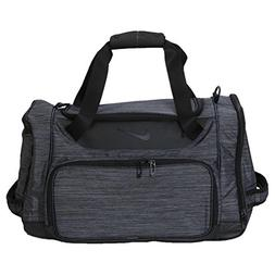 Nike Sport Golf DEPARTURE Duffle III Boston Bag GA0274-401