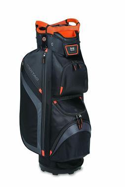 Datrek DG Lite II Cart Bag for outdoor sport golf profession