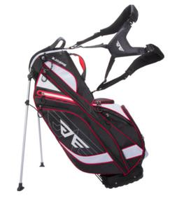 eg 8 pockets 4 3 lbs golf