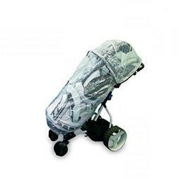 Bag Boy Electric Cart Rain Cover