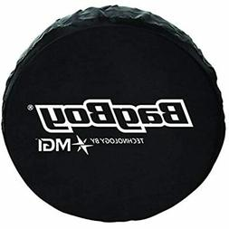 Electric Cart Wheel Covers Black Sports &amp Outdoors