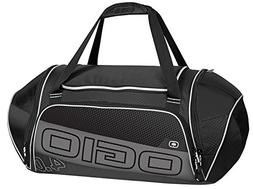 Ogio Endurance 4.0 Athlete Bag - 112037