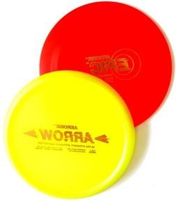 epic golf disc