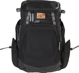 Rawlings Equipment Backpack Gold Glove Series Players Bag Ba