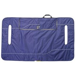 fairway golf car seat blanket