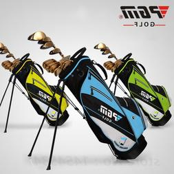 PGM <font><b>Golf</b></font> Standard <font><b>Bag</b></font