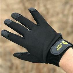 Friction Gloves Disc Golf Bag Essential